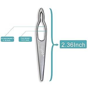 Interlocking Tool 01