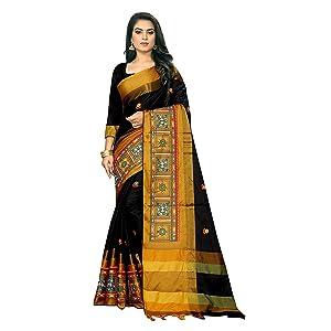 saree embroidery saree embroidered saree cotton silk saree silk saree fancy saree for women latest