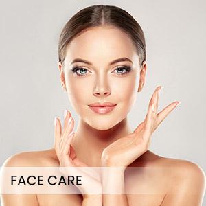 face. skin. moisturizes face, hydrates skin, nourishes, castor oil for face, acne, ageing, wrinkles