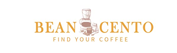 I hope everyone can easily enjoy coffee anytime, anywhere!