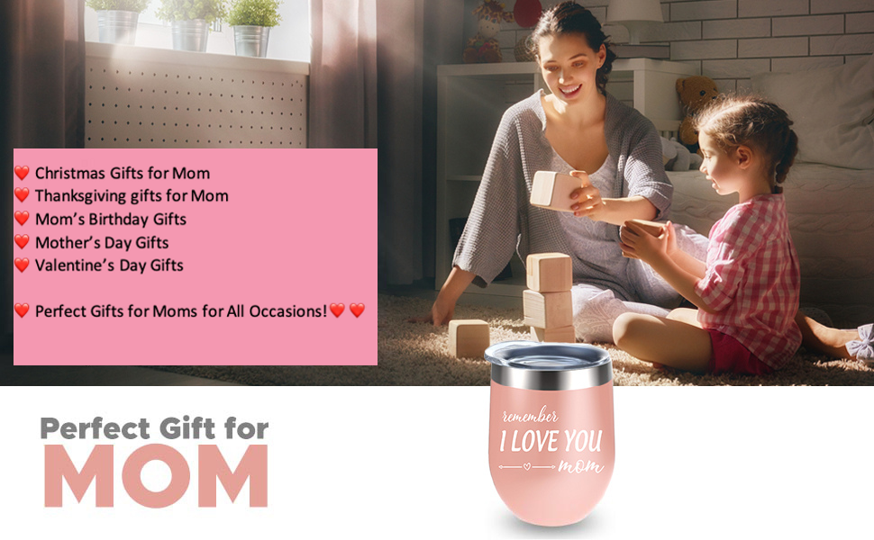 gifts for mom I love you mom tumbler thanksgiving gifts for mom birthday gifts for mom