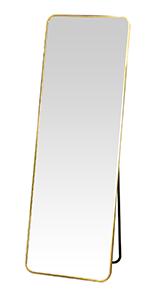 Full Length Floor Mirror QSJ-RE