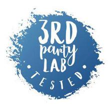 3d party