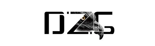 DZG H4 LED HEADLIGHT BULB