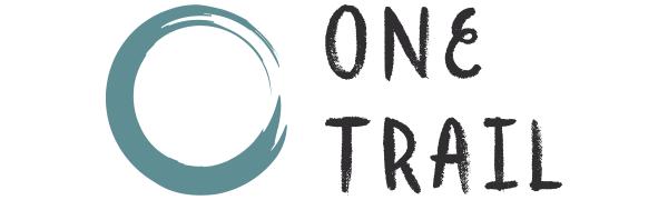 Onetrail Gear