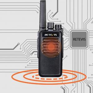 2 way radios walkie talkies long range