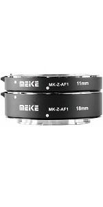 MK-Z-AF1