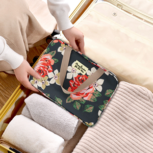 Cosmetic Bag for Girls