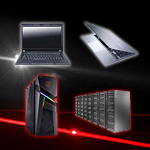 addlink s20 SSD