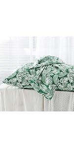 zimasilk pillowcase