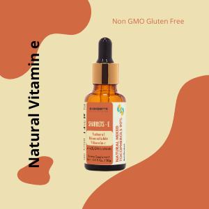 natural vitamin e natural mixed tocopherols vitamin e natural pure vitamin e