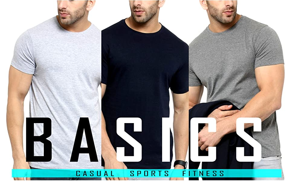 Cotton tshirts, mens tshirts, round neck tshirts for men, tshirts for men stylish, t shirts for men