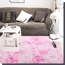 rug for home decor