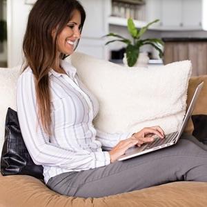 pillow for sofa cushion