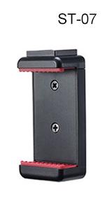 camera video rig handle grip
