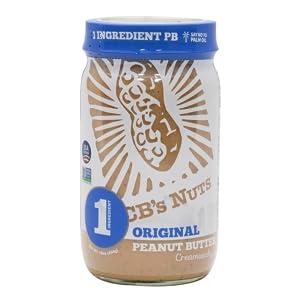 original peanut butter