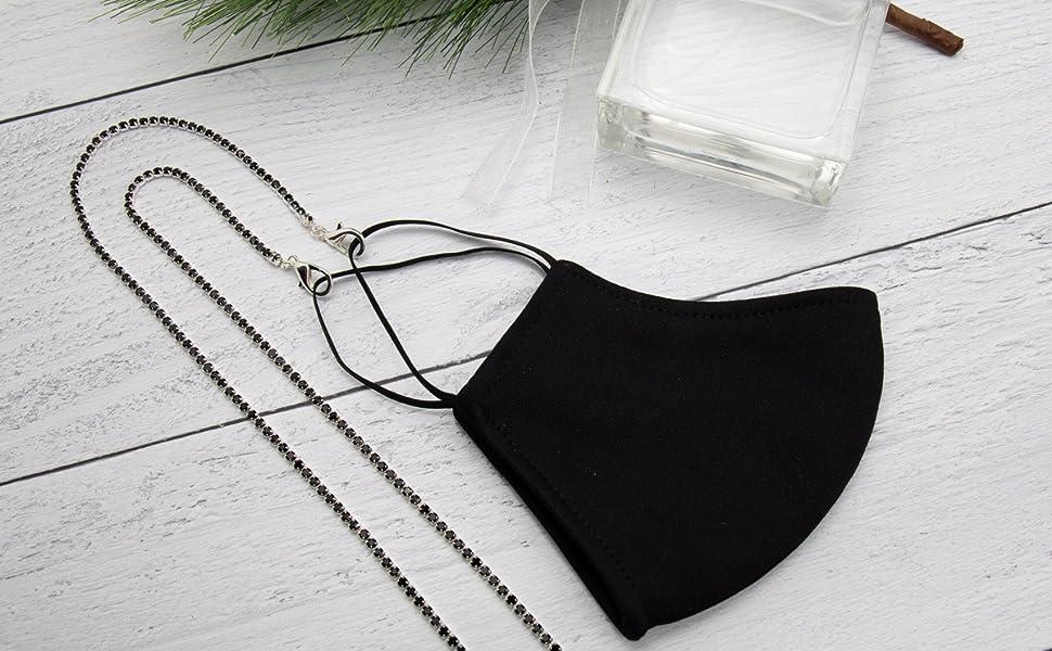 Chic Fashion accessory
