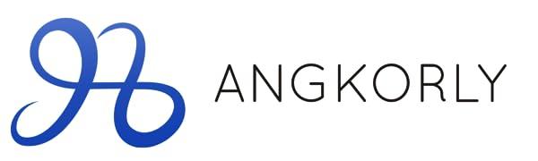 Angrkoly