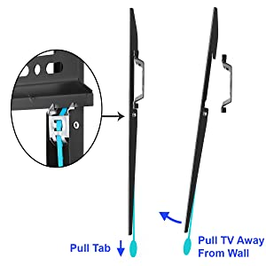 Pull tab