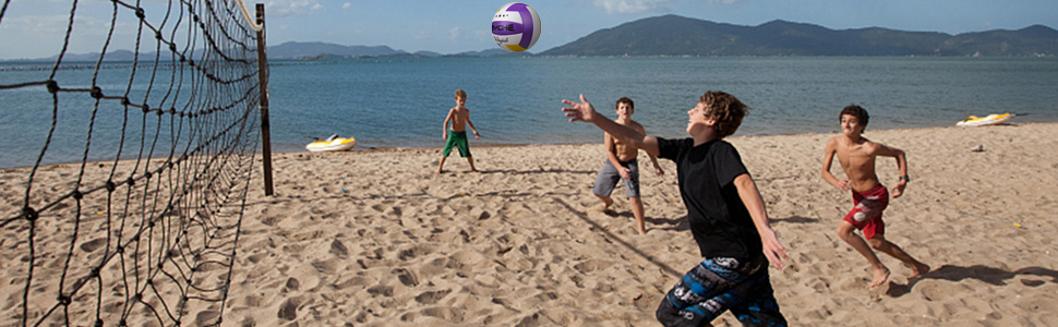 volleyball beach volleyball soft volleyball volleyball ball outdoor volleyball indoor volleyball