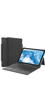 Docking Keyboard case