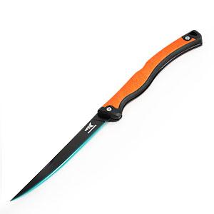 German blade