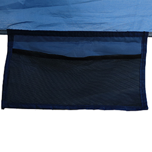 Waterproof tent, water resistant tent, large tent, spacious tent, confortable tent, summer tent,