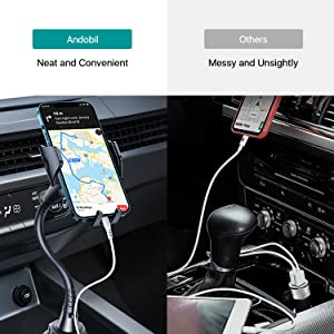 cup holder for iphone iphone 12 pro max cup holder mount cup phone holder for iphone samsung galaxy