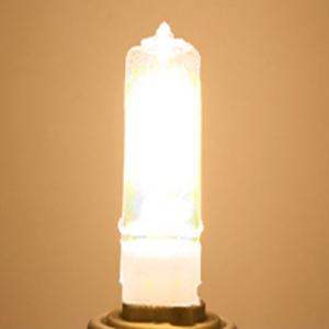 4-pack jde11 120v 100w,candelabra halogen,candelabra halogen 100w bulb,ceiling fan bulb jde11