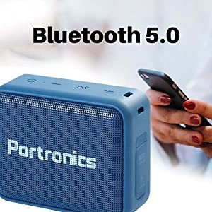 AUXinput, bluetooth speaker with mic, portable speaker with mic, bluetooth speaker with microphone,