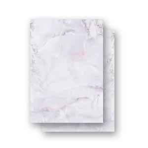 Aquarell-und /Ölfarben und Filz-und Farbstifte Vorgedrucktes Motiv zum Ausmalen mit Acryl wei/ß Format 30 x 30 cm Honsell 12137 Keilrahmen mit Anemonen