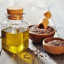 cold pressed castor oil, cold pressed castor oil for hair growth, castor oil for skin, oil for hair,