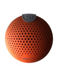outdoor speakers, shower speaker, waterproof bluetooth speaker, portable speaker, big speaker
