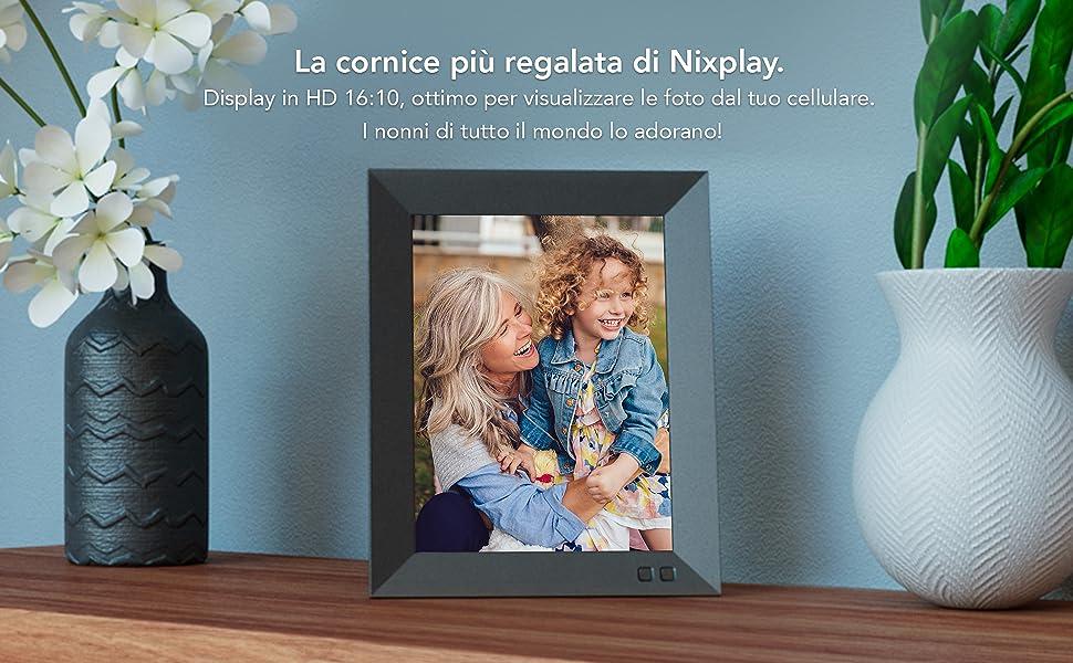 nixplay-smart-cornice-digitale-10-1-pollici-%E2%80%93-corn