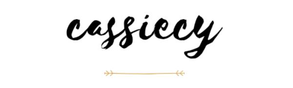 cassiecy