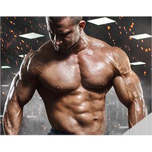 infinity, natural, preworkout, pre workout, caffeine, beta alanine, perfomance, strength