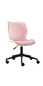 duhome home office chair desk chair