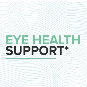 eye health support