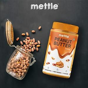 Peanut butter tasty,best peanut butter,bread spread peanut butter,healthy butter,no fat butter