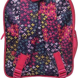 unicorn kids school bag