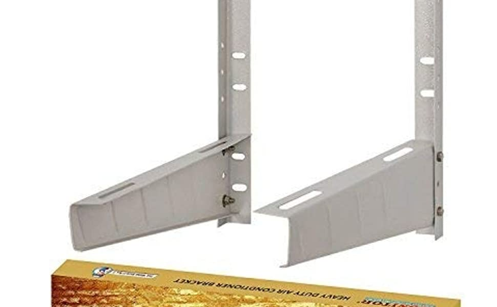 MONITOR AC STAND