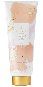ENAVIS 除毛クリーム 脱毛クリーム 女性 vio 大容量 除毛 脱毛 わき毛 保湿 医薬部外品 敏感肌 低刺激 ムダ毛ケア レディース (300g)