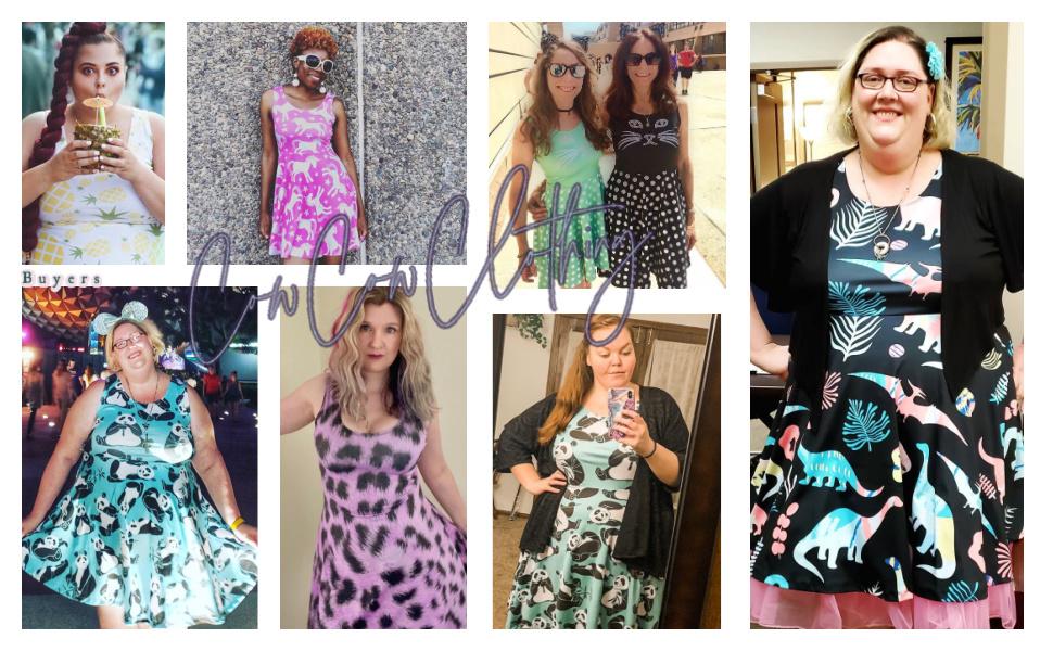women dresses,dress,party,club,cocktail dress,costume,zoo dresses,skater dress,women skater dress,