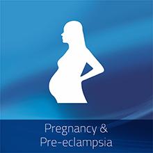 bp monitor for pregnancy, pregnancy , omron, morepen, best BP machine