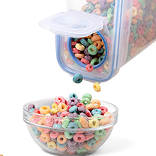 food storage container6