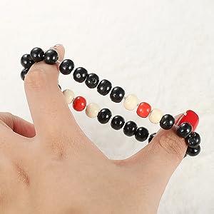 Strecth Bracelet