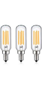 12 volt led reading lights for rv interior