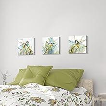 lovely animal wall art