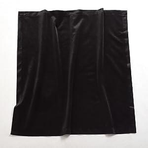 Tarot Divination Table Cloth