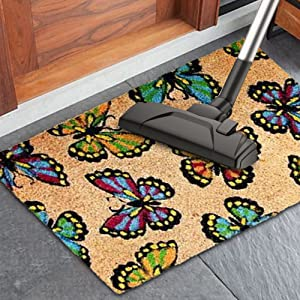 Mats for home